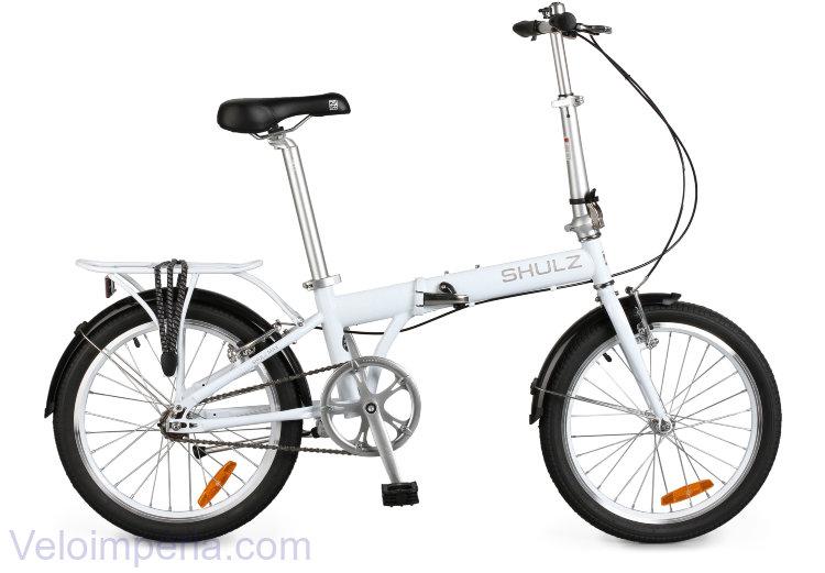 Односкоростной велосипед - single-speed bicycle - xcv.wiki