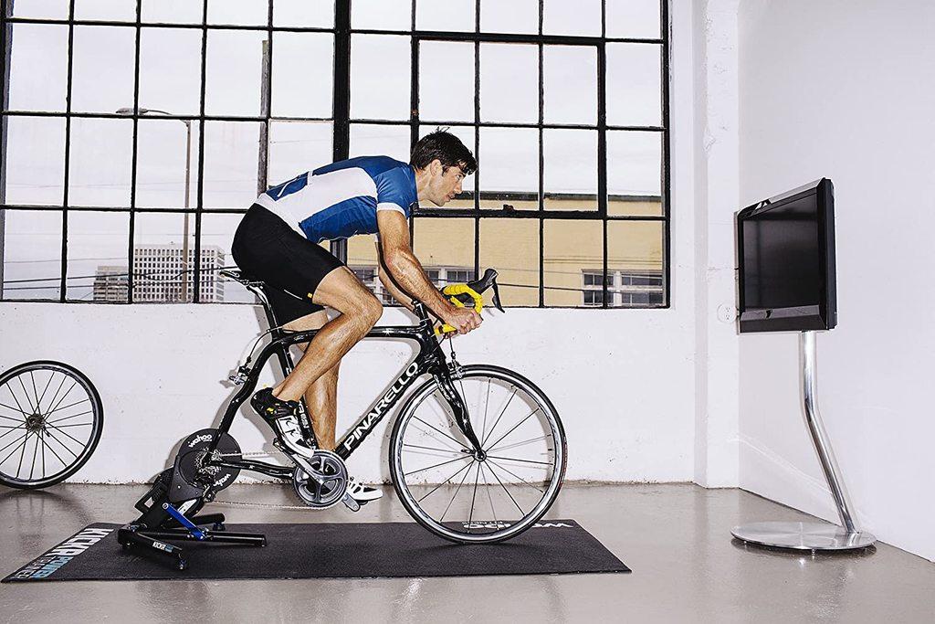 Лэнс амрстронг: программа тренировок культового велосипедиста - bikeandme.com.ua