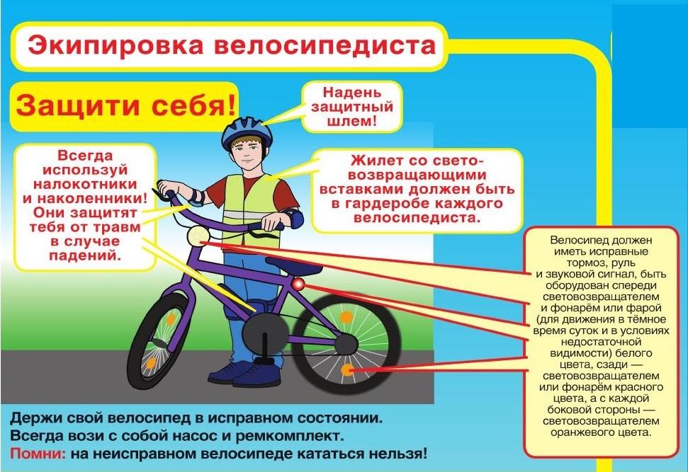 Как научить ребенка кататься на велосипеде? | активная мама