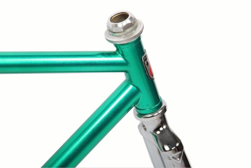 Велосипеды: хроммолибден, купить в москве