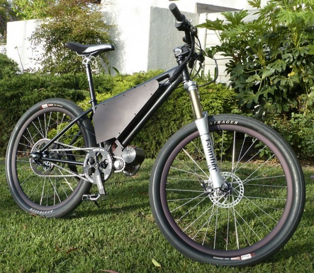 Гибридный велосипед - что это такое и для чего нужен? кроссовый велосипед
