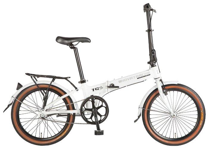 Выбираем самый лучший односкоростной велосипед с фиксированной передачей