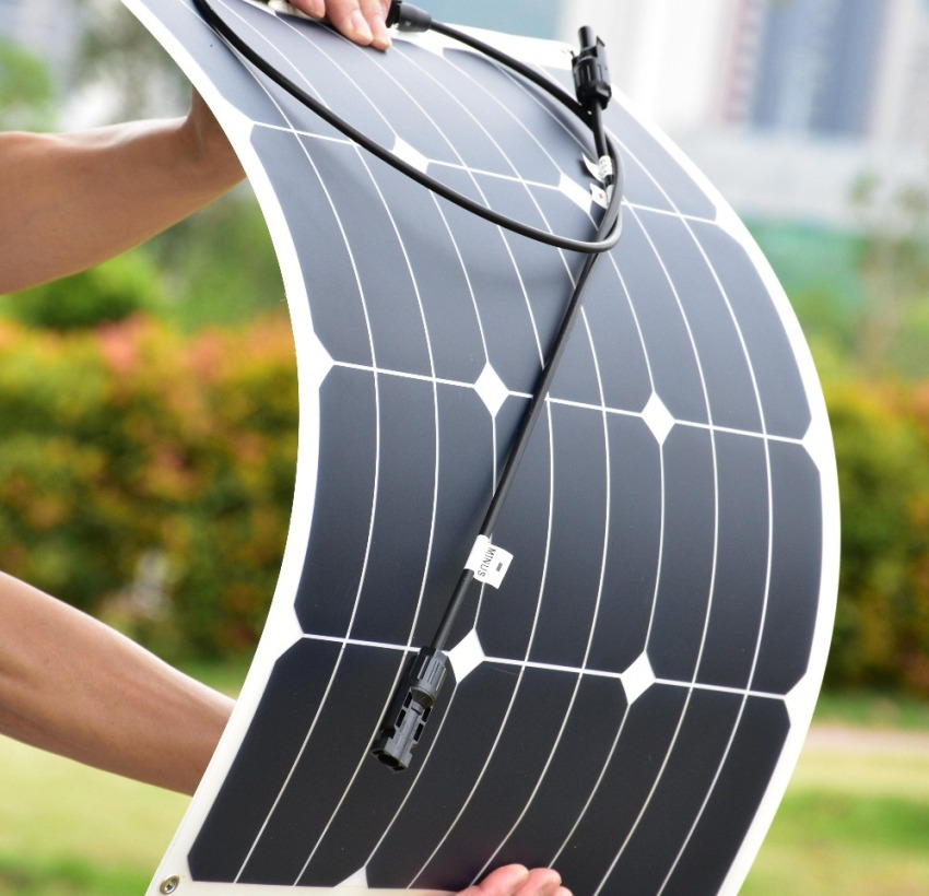 Аккумуляторы для солнечных батарей: гелевые, свинцово-кислотные и др