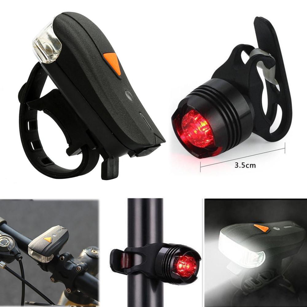 Какие светодиодные фонари лучше. как выбрать мощный аккумуляторный фонарь на светодиодах — практические советы
