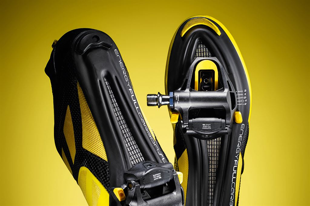 Контактные педали для велосипеда из обычных педалей своими руками