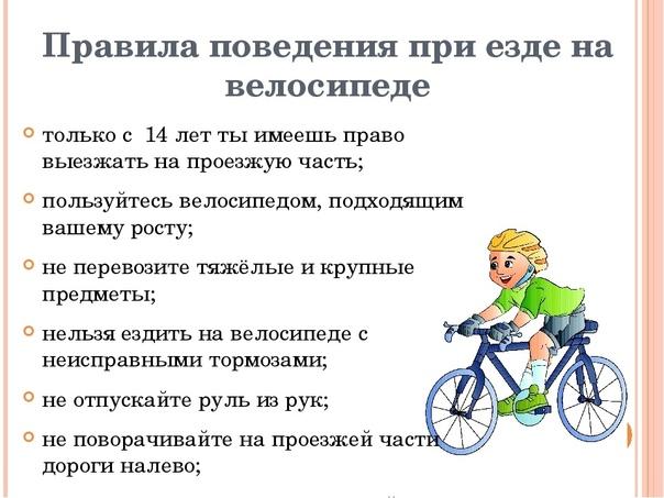 Ликбез от дилетанта estimata: какая средняя скорость езды на велосипеде
