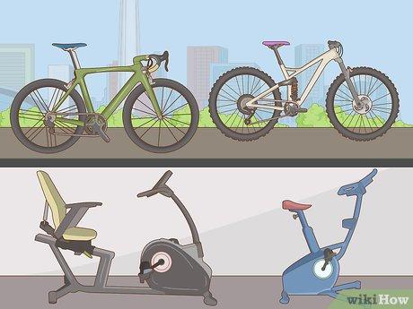 Как я стал использовать велосипед в качестве транспорта | сайт котовского