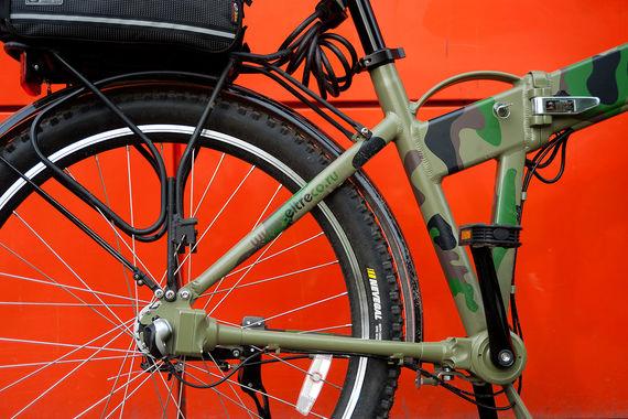 ✅ велосипед с карданным валом - veloexpert33.ru
