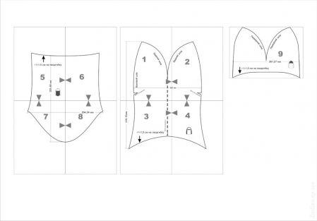 Подшлемники (85 фото): выбор подшлемников под каску пожарного и сварщика, зимние термостойкие и трикотажные балаклавы, флисовые и другие виды