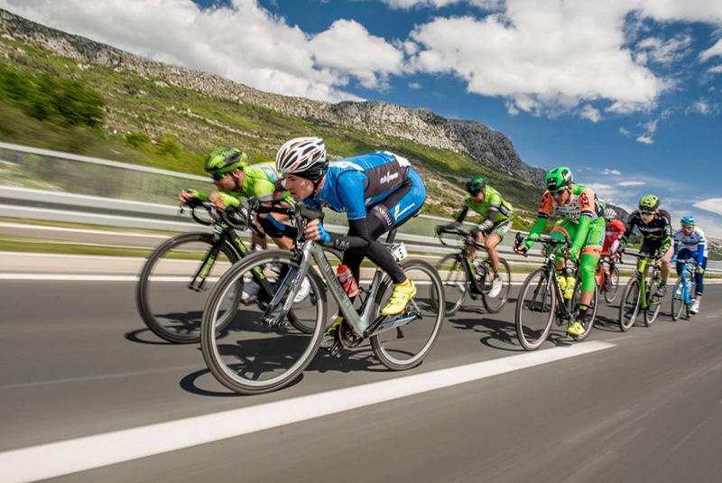 Как проехать 100 километров на велосипеде: советы начинающему велотуристу