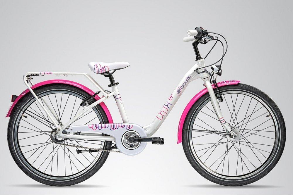 Детские велосипеды для ребенка 10 лет: лучшие модели и советы по выбору
