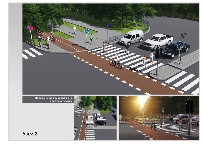 Велосипедная дорожка – знак, таблички, их реализация и пдд + видео » автоноватор