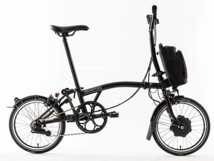 Какой выбрать складной велосипед для женщины?   выбор велосипеда   veloprofy.com
