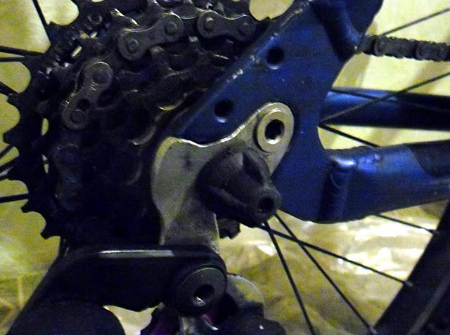 Петух для велосипеда (17 фото): что такое велосипедный петушок? для чего он нужен? как подобрать запчасть?