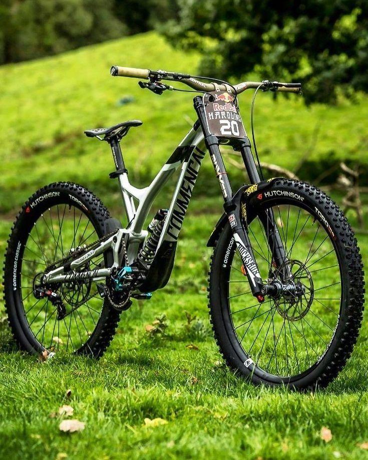 Если не горный велосипед, то какой выбрать начинающему? | сайт котовского