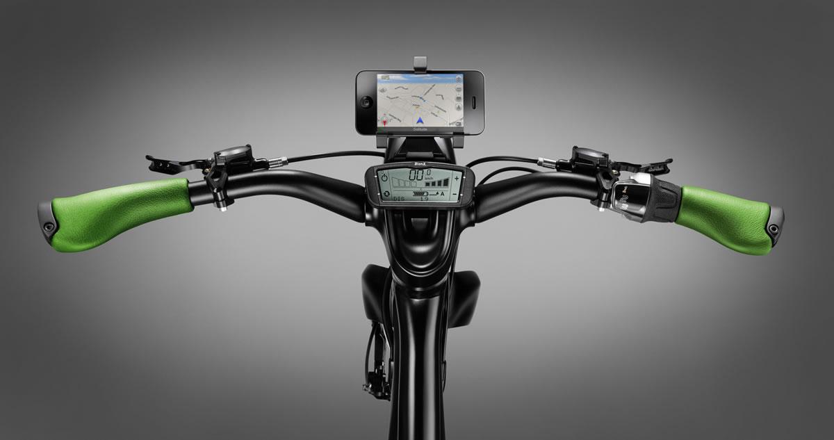 Мобильные приложения для велосипедистов: обзор. обзор программ для велосипедистов для андроида