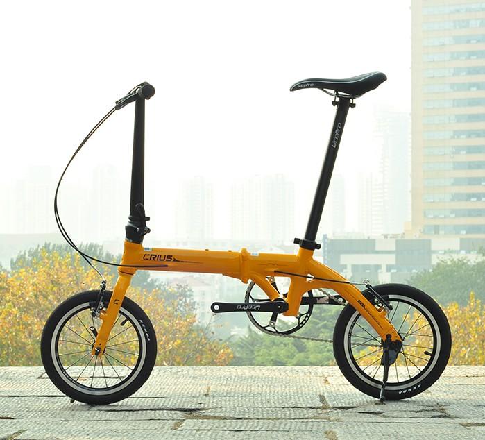 Как выбрать велосипед - типы велосипедов