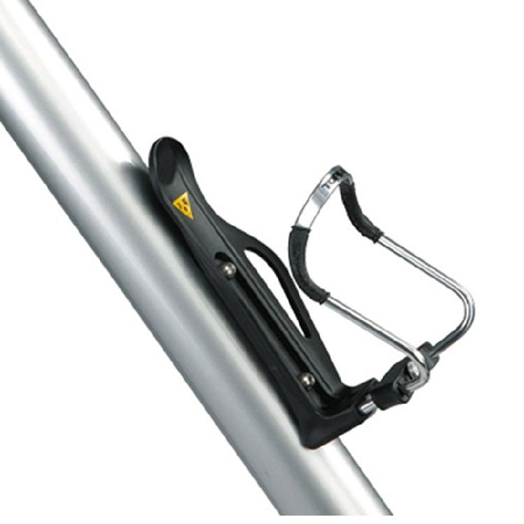 Флягодержатели для велосипеда