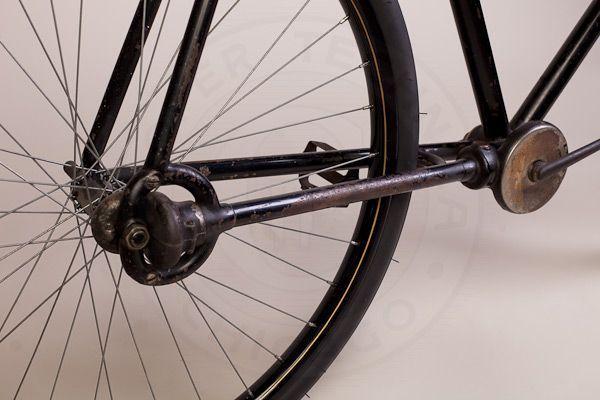 Велосипед с карданным приводом: особенности моделей с карданом, производители велосипедов с карданной передачей