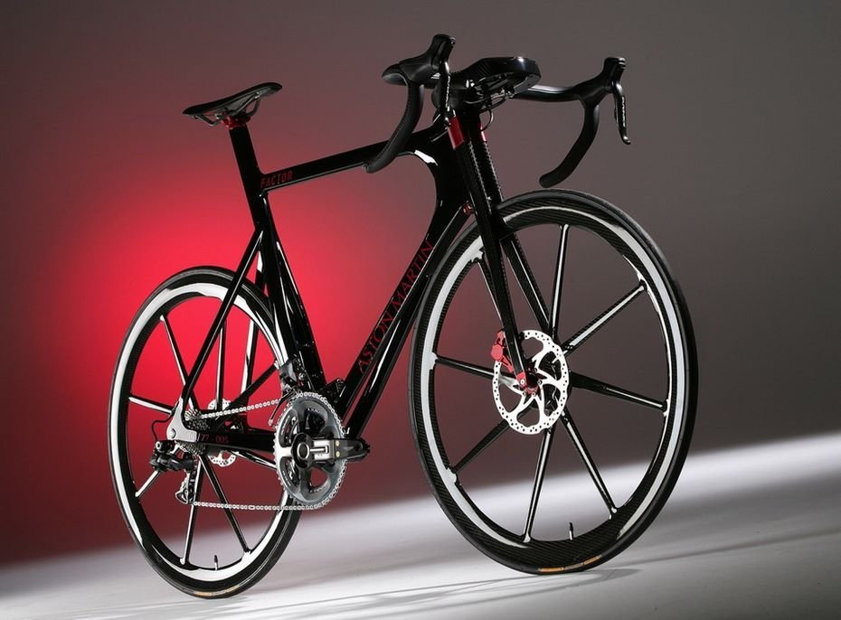 Блог андрея думчева: какой купить первый велосипед? примеры из format и других брендов