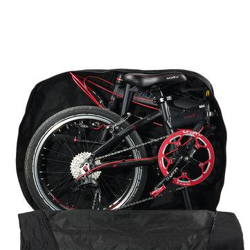 Чехлы для велосипеда: разновидности, плюсы и минусы, рекомендации по выбору