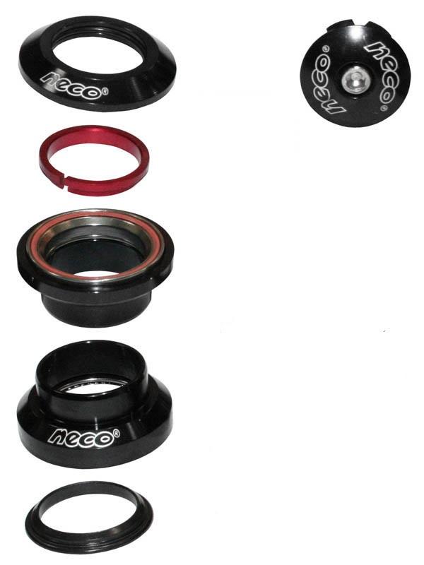 Устройство рулевой колонки велосипеда, ее виды, установка и смазка   ремонт и уход   veloprofy.com