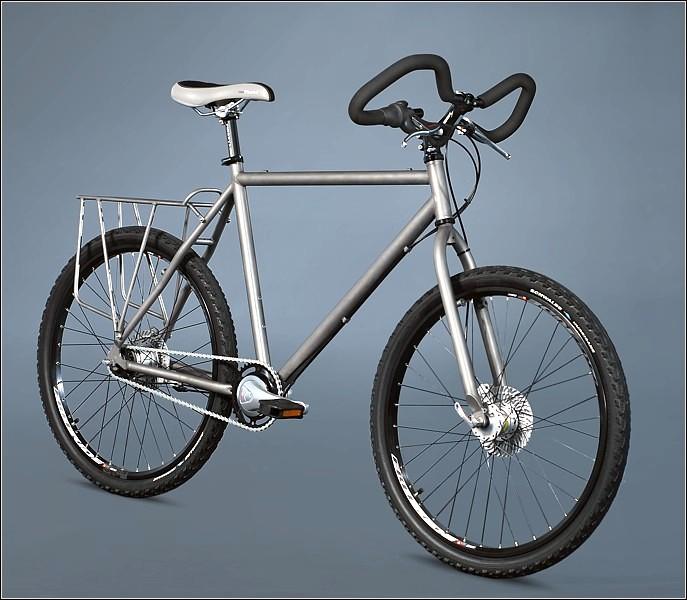 Как правильно выбрать велосипед bmx для ребёнка или подростка, типы бмх байков