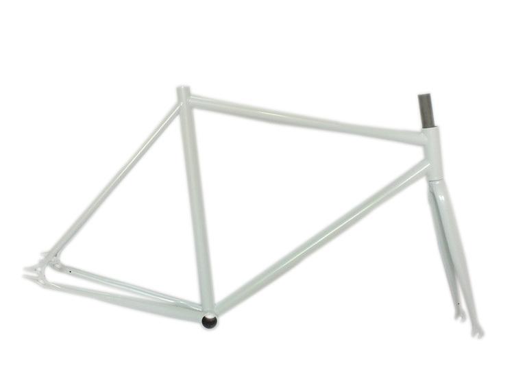 Материалы для рам - конструктивные особенности велосипедов и их характеристики. рамы для велосипеда из титанового сплава, достоинства и недостатки, особенности