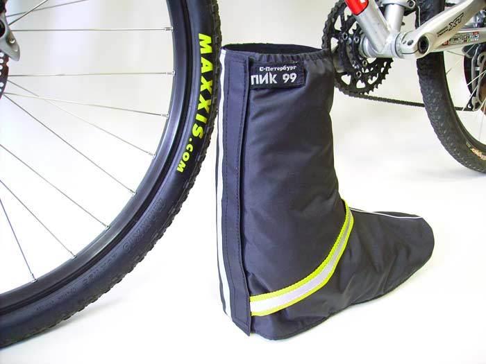 Как выбрать защиту для велосипедной рамы