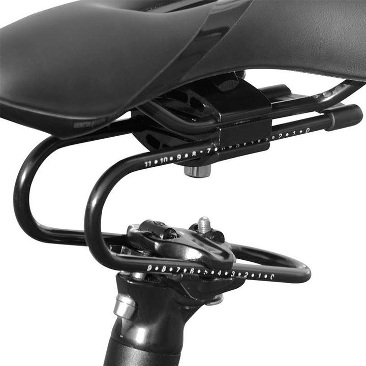 Велосипедные вилки (амортизационные, воздушные): какие лучше для велосипеда