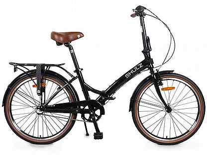 Планетарная втулка велосипеда, устройство и принцип действия