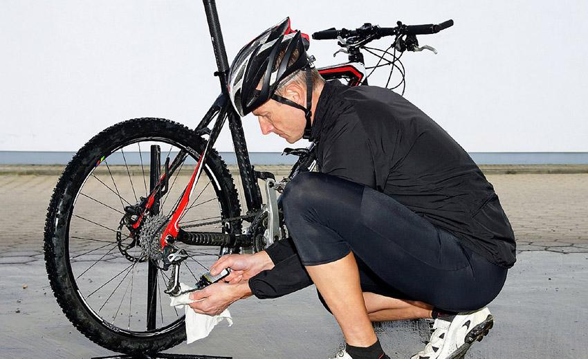 Когда начнется велосезон в 2020 году