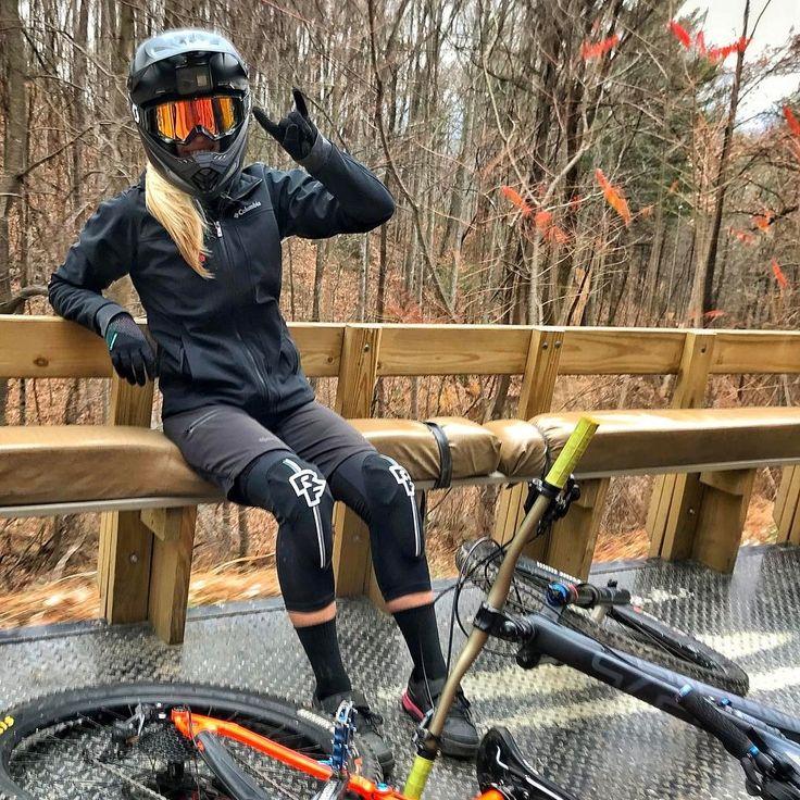 Одежда для велосипедистов мужская