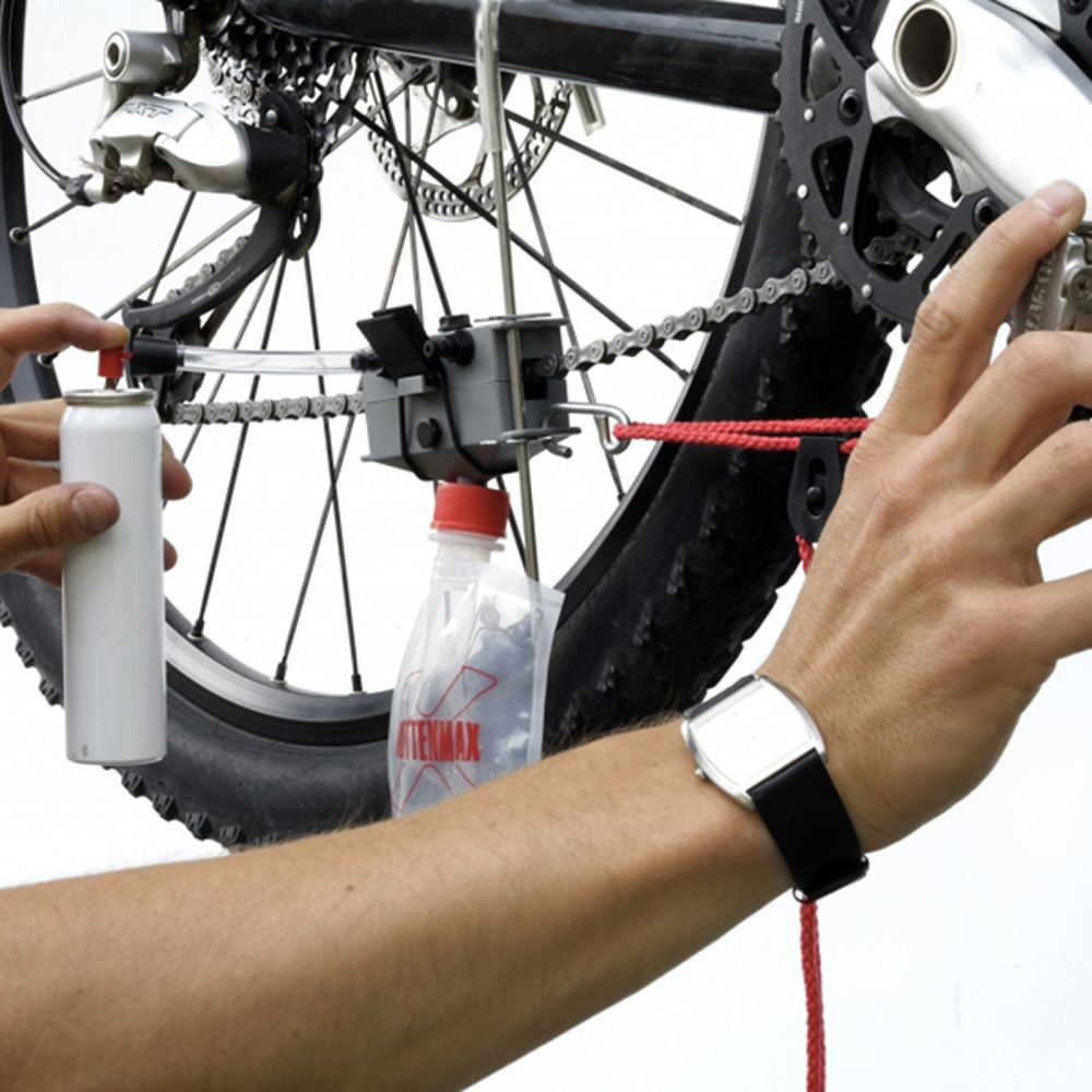 Чем и как смазывать велосипед | сайт котовского