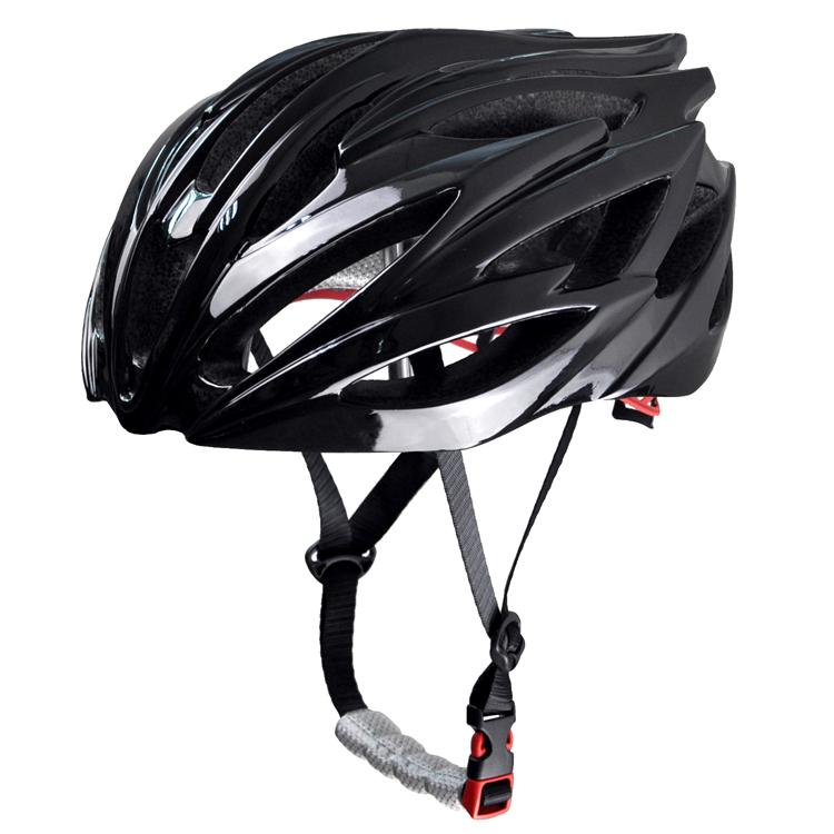 От чего защищает велосипедный шлем и как не ошибиться при выборе велошлема