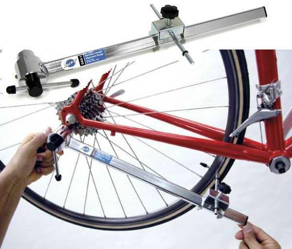 Что такое велосипедный петух? — всё о велоспорте