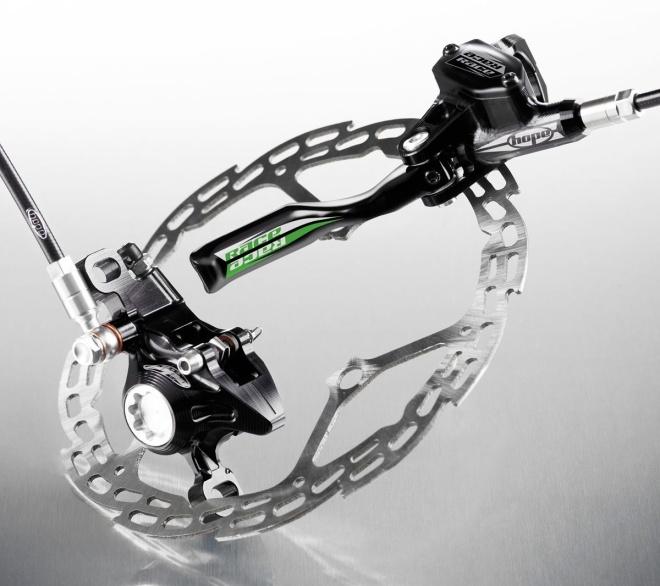 Виды гидравлических тормозов велосипеда их настройка и прокачка
