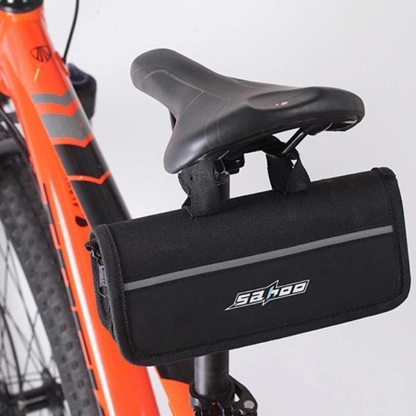 Корзинка на руль для велосипеда: советы при выборе и креплении, отзывы владельцев
