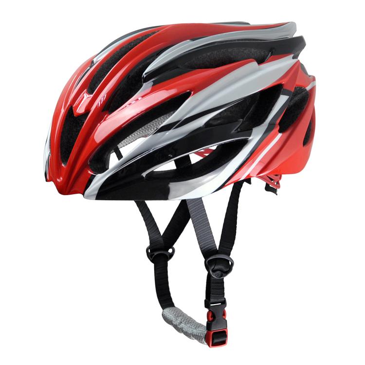 Какие бывают шлемы для велосипеда и советы по их выбору - всё о велоспорте