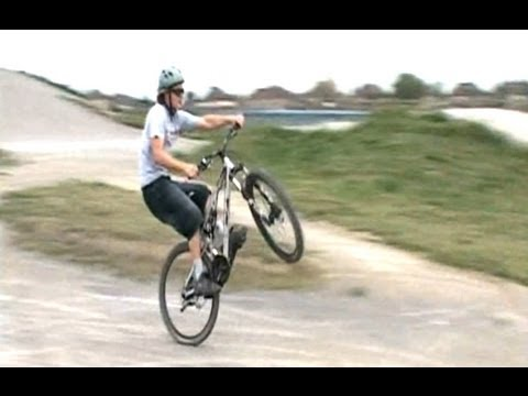 ✅ как поставить колесо на велосипед скоростной - veloexpert33.ru