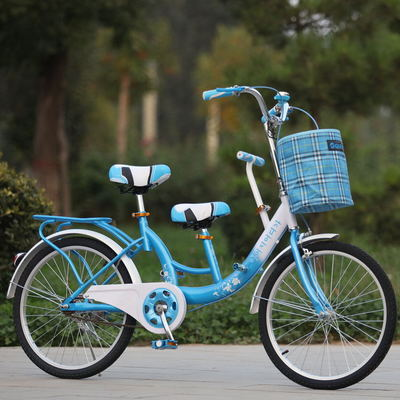 Какой велосипед выбрать для города и бездорожья взрослому: рейтинг 2020 - цена, качество