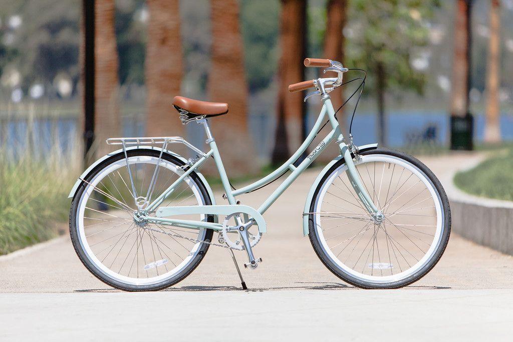 Как выбрать велосипед для города | сайт котовского