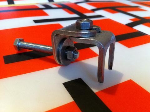 Выбор и ремонт кассеты велосипеда   ремонт и уход   veloprofy.com