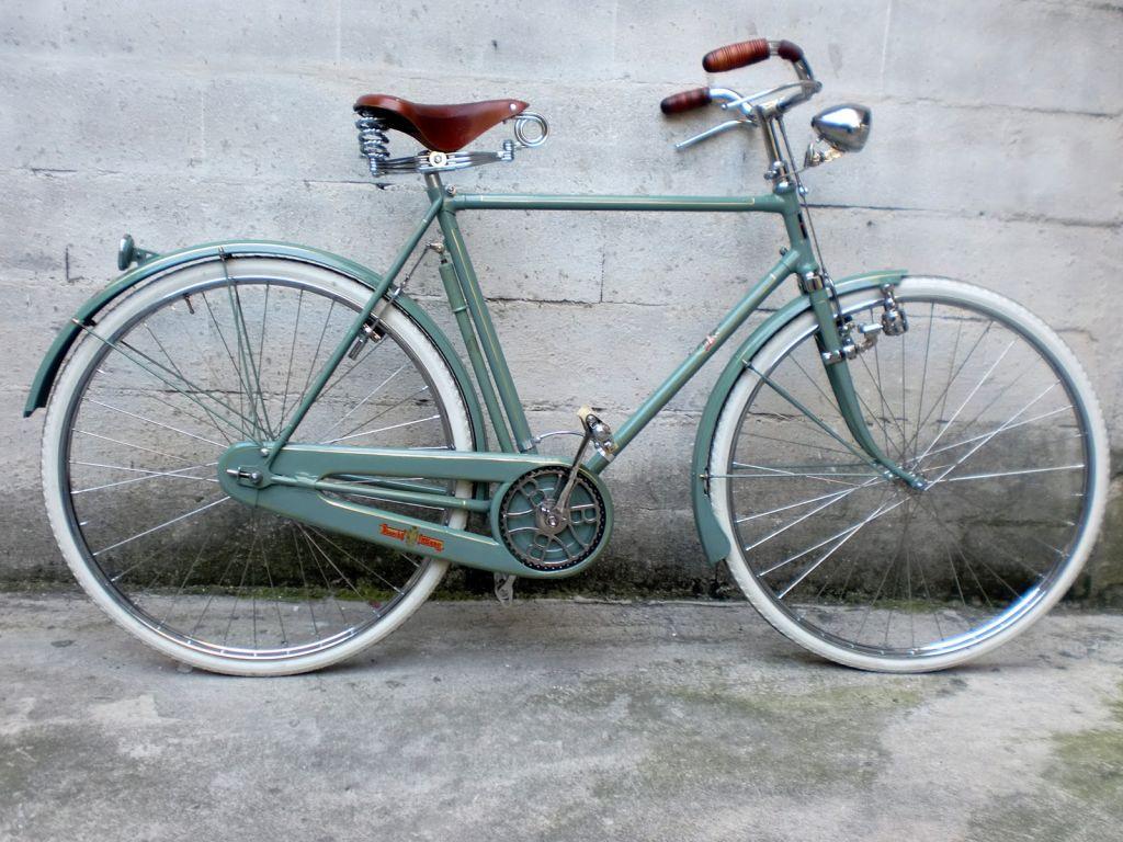 Сколько стоил велосипед в ссср: цены в разные годы