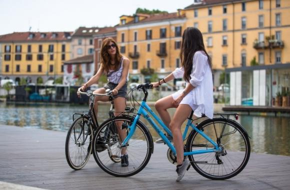 Топ-33 велосипедов для любителей и профессионалов