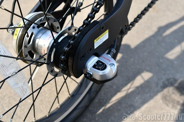 ✅ что такое планетарная втулка на велосипеде - veloexpert33.ru