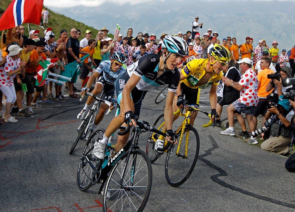 «тур де франс»: всё, что вы хотели знать о самой популярной велогонке