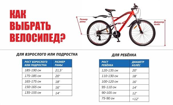 Все про велосипедные колеса - обзоры, отзывы и тесты на veloturist.org.ua