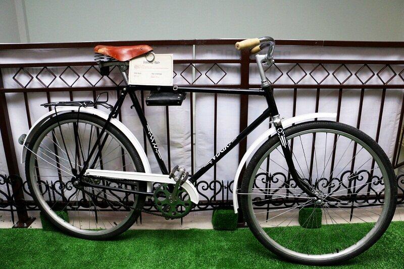 Велосипеды ссср: кама, урал, салют, школьник, орленок, десна, аист, сура, их характеристики