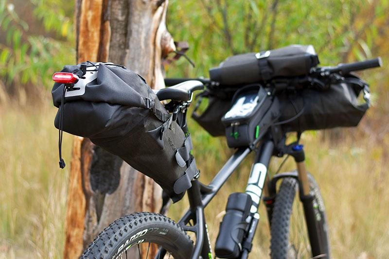 Bikepacking routes - bikepacking.com